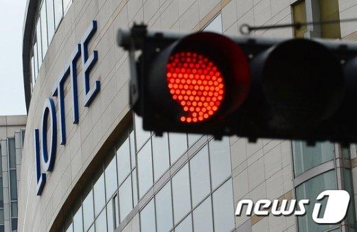 [자료사진] © News1 박세연 기자