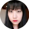 하루종일 매끈한 피부 연출…'리퀴드 컨실러' 4종 리뷰