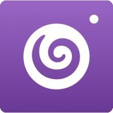 글로벌 엔터 플랫폼 노리는 카메라 앱 '롤리캠'
