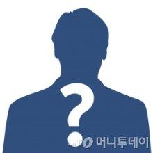 합수단, '최윤희 前의장에 금품' 무기중개상 영장 재청구