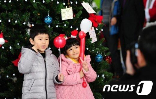© News1 김대웅 기자