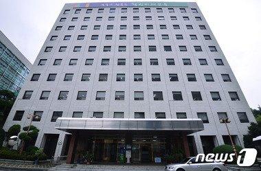 서울시교육청(자료사진)© News1