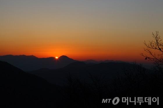 남한산성/사진제공=경기관광공사