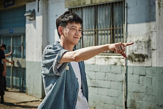 영화 '검사외전' 스틸컷/사진제공=(주)쇼박스