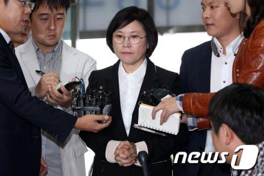 김현 더불어민주당 의원./뉴스1 © News1 이광호 기자