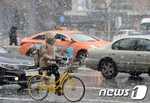 2016.2.16/뉴스1 © News1 박정호 기자