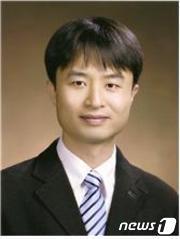 오상호 성균관대 교수. (성균관대 제공) © News1