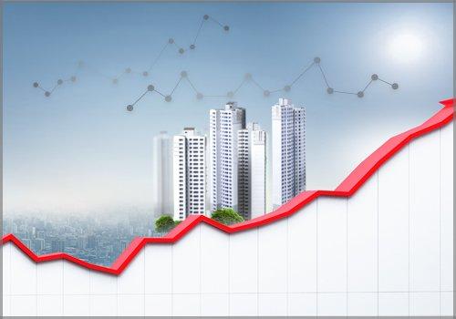 가계부채 증가..주택대출 저금리 갈아타기 증가