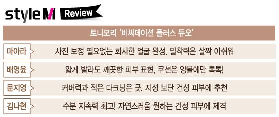 /표=김지영 디자이너