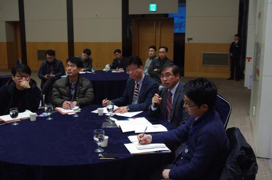 금오공대, '창조국방' 민군협력사업 워크숍 개최