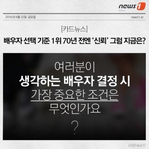 [주요뉴스] 커지는 어버이연합 의혹 외