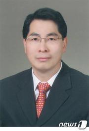 신세현 교수(고려대 제공)© News1
