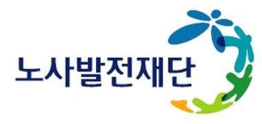 '결혼 퇴사강요' 금복주, 남녀평등 기업문화 시동