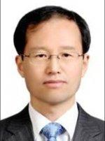김한영 전 국토해양부 교통정책실장.