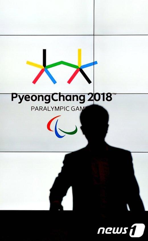 [사진]조양호 회장 한진그룹 현안 수습, 평창동계올림픽 조직위원장 사퇴