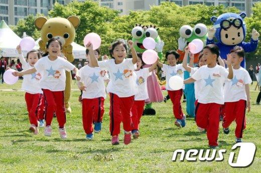 자료사진. /뉴스1 © News1 이광호 기자