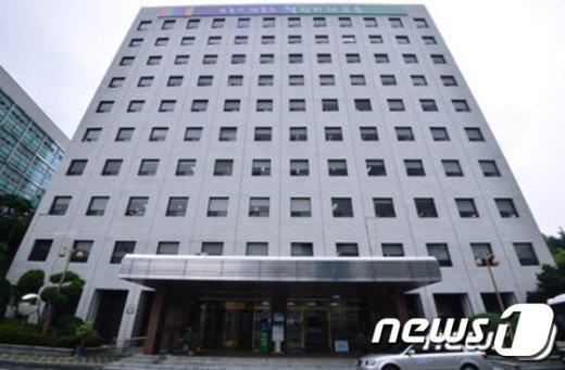 서울시교육청./뉴스1 DB ⓒNews1
