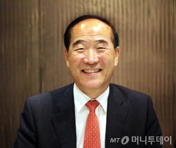 김상석 바이오리더스 대표 /사진=김평화 기자