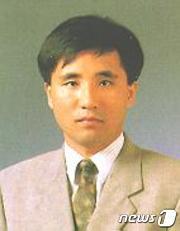 진재교 성균관대 한문교육과 교수. (성균관대 제공) © News1
