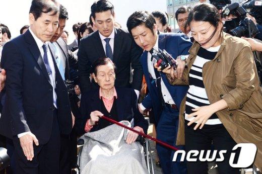 뉴스1 © News1 임세영 기자