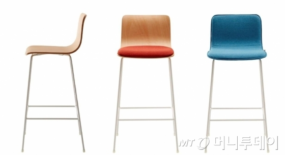 시디즈 M17 의자