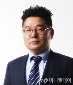 [오동희의 思見]헌법 유리한 대목만 안다는 최은영 회장