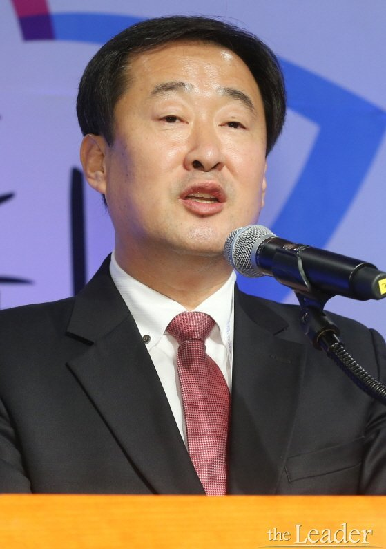 [김흥빈 서울중기청장]중소기업에서 대한민국 내일을 본다