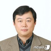 류도현 성균관대 화학과 교수. (성균관대 제공) © News1