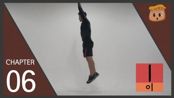 [꿀빵]'뱃살' 한 방에 날려버리는 맨손 운동법은?