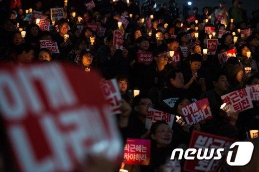 뉴스1 © News1 유승관 기자