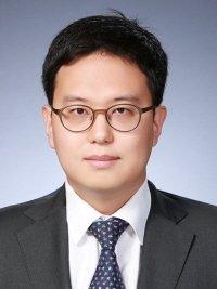 [베스트리포트]비에이치, 삼성디스플레이의 핵심 부품사