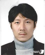 박성수 성균관대 기계공학부 교수. (성균관대 제공) © News1