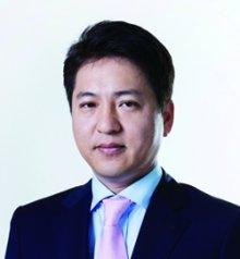 여영상 한국투자증권 연구원 /사진=한국투자증권