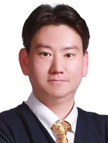 강태신 KB증권 연구원 /사진=KB증권