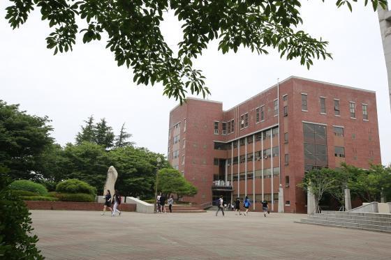 선린대학교