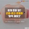 [카드뉴스]주식·부동산보다 나은 '그들만의 재테크'