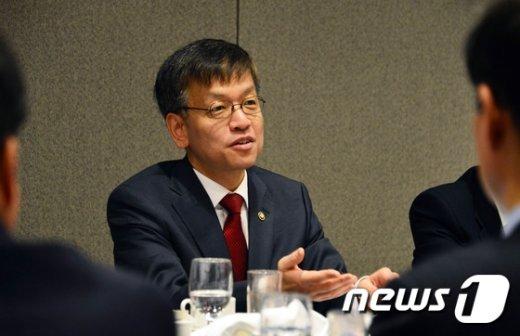 최상목 기획재정부 차관 (기획재정부 제공) 2017.2.3/뉴스1