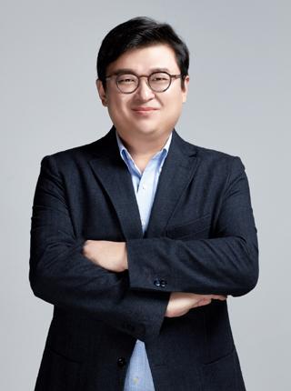 이강욱 미미박스 한국 대표/사진제공=미미박스