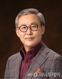 전동수 삼성전자 의료기기사업부장(사장) 겸 삼성메디슨 대표이사/사진=머니투데이DB