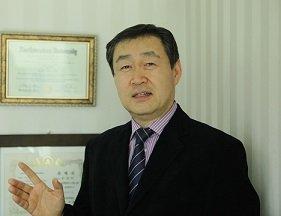 중국의 SW·영업방법 특허요건 완화의 시사점