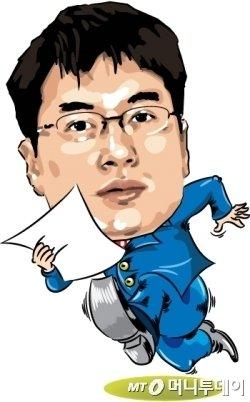 경찰과 검찰의 같은 듯 다른 '서울시향' 수사결과…왜?