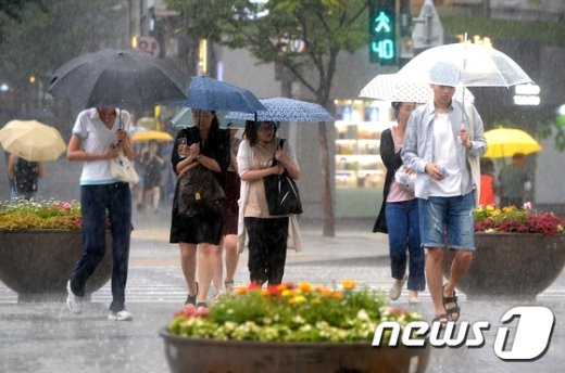(자료사진) © News1 황기선 기자