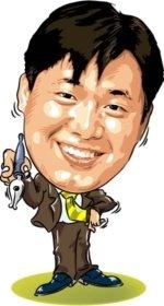 대한민국 CEO여, 트윗을 날려라!