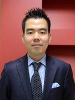 이상우 유진투자증권 연구위원
