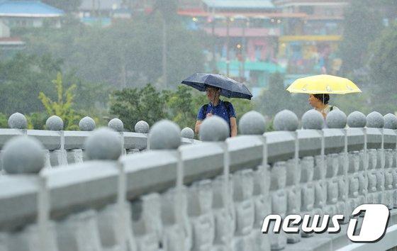 (자료사진) © News1 문요한 기자