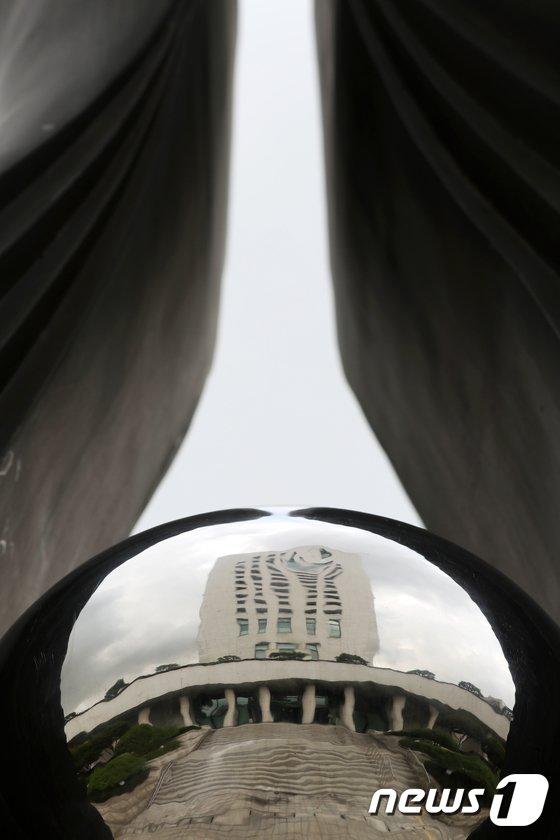 [사진]'검찰개혁추진단' 출범, 검찰개혁 윤곽은?'