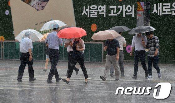 (자료사진) © News1 구윤성 기자