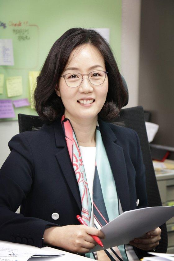 김현아 의원