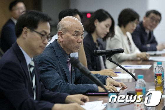 [사진]'몰카 등 불법영상물 차단 대책은?'