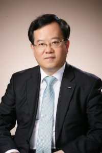 김재준 한국거래소 코스닥시장위원회 위원장